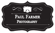 Paul R Farmer Photography