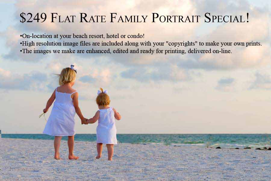 family-beach-portraits-stpete-clearwater-photography