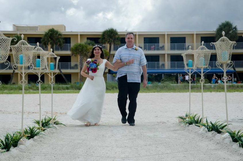 clearwater-stpete-beach-wedding-photography-robinson_003