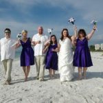 clearwater-beach-wedding-phtographer_rueffer