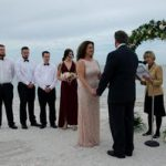 clearwater stpete-beach wedding photographer