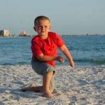 clearwater st pete beach family photographer