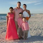 stpete-beach-wedding-phtographer